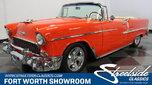 1955 Chevrolet Bel Air  for sale $88,995