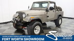 1983 Jeep Scrambler  for sale $29,995