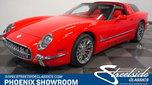 2004 Chevrolet Corvette Nomad  for sale $114,995