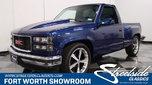 1994 GMC Sierra 1500  for sale $27,995
