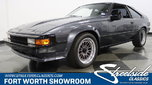 1985 Toyota Supra  for sale $23,995