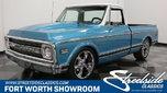 1969 Chevrolet C10 Pickup  for sale $49,995