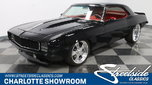 1969 Chevrolet Camaro  for sale $119,995