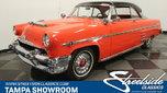 1954 Mercury Monterey  for sale $18,995