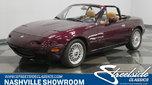 1995 Mazda Miata  for sale $19,995