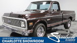1972 Chevrolet C10 Cheyenne  for sale $44,995