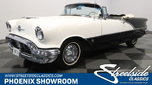 1956 Oldsmobile  for sale $34,995