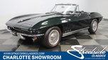 1965 Chevrolet Corvette  for sale $64,995
