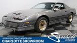 1988 Pontiac Firebird for Sale $26,995