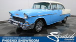 1955 Chevrolet Two-Ten Series  for sale $26,995