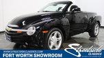 2006 Chevrolet SSR  for sale $42,995