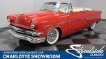 1954 Ford Sunliner  for sale $25,995