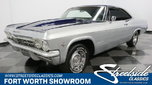 1965 Chevrolet  for sale $22,995