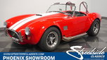 1965 Shelby Cobra  for sale $53,995