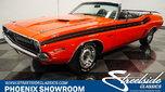 1971 Dodge Challenger  for sale $109,995