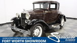1930 Ford Model A  for sale $17,995