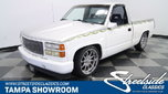 1992 GMC 1500  for sale $23,995
