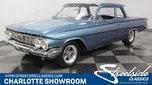 1961 Chevrolet Biscayne  for sale $23,995