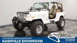 1994 Jeep  for sale $17,995