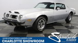 1975 Pontiac Firebird  for sale $27,995