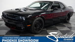 2009 Dodge Challenger for Sale $63,995