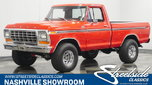 1978 Ford F-150  for sale $34,995
