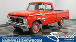1964 Ford F-100  for sale $22,995