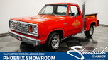 1978 Dodge  for sale $38,995