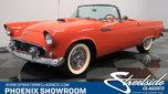 1955 Ford Thunderbird  for sale $29,995