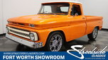 1965 Chevrolet C10  for sale $34,995