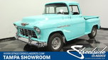1955 Chevrolet 3100  for sale $38,995