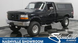1995 Ford F-250  for sale $22,995