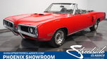 1970 Dodge Coronet  for sale $74,995