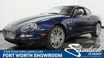 2006 Maserati  for sale $19,995