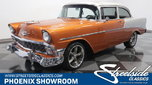 1956 Chevrolet Two-Ten Series  for sale $49,995