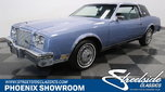 1982 Buick Riviera  for sale $15,995