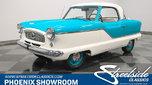 1957 Nash  for sale $18,995