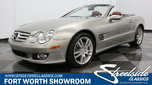 2007 Mercedes-Benz  for sale $29,995