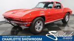 1964 Chevrolet Corvette LS1 Restomod  for sale $86,995