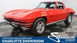 1964 Chevrolet Corvette LS1 Restomod  for sale $87,995