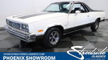 1985 Chevrolet  for sale $17,995