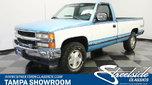 1994 Chevrolet K1500  for sale $19,995
