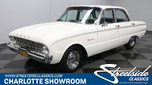 1960 Ford Falcon  for sale $9,995