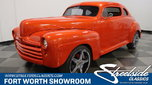 1946 Ford Custom Coupe  for sale $24,995