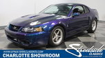 2004 Ford Mustang  for sale $52,995