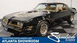 1978 Pontiac Firebird  for sale $48,995