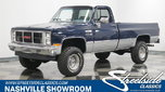 1987 GMC 1500  for sale $29,995
