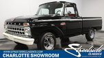 1965 Ford F-100  for sale $23,995