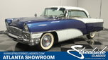 1955 Packard Clipper  for sale $28,995