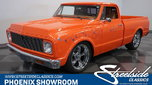 1971 GMC C15  for sale $23,995